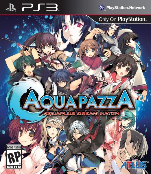 aquapazza us cover