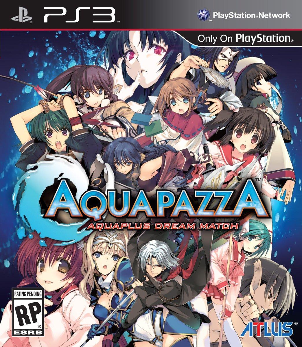 aquapazza us cover