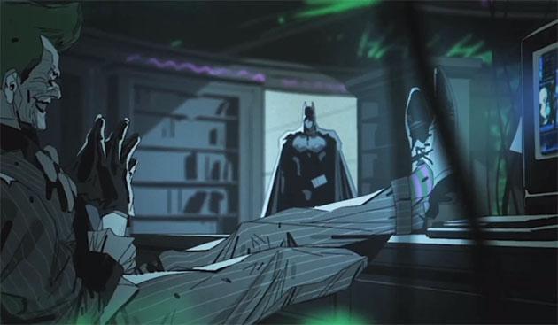 batman-arkham-origins-blackgate-joker