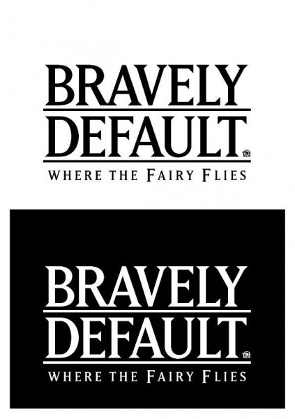bravely-default-where-the-fairy-flies-logo