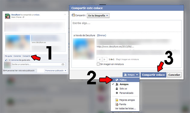 compartir-facebook