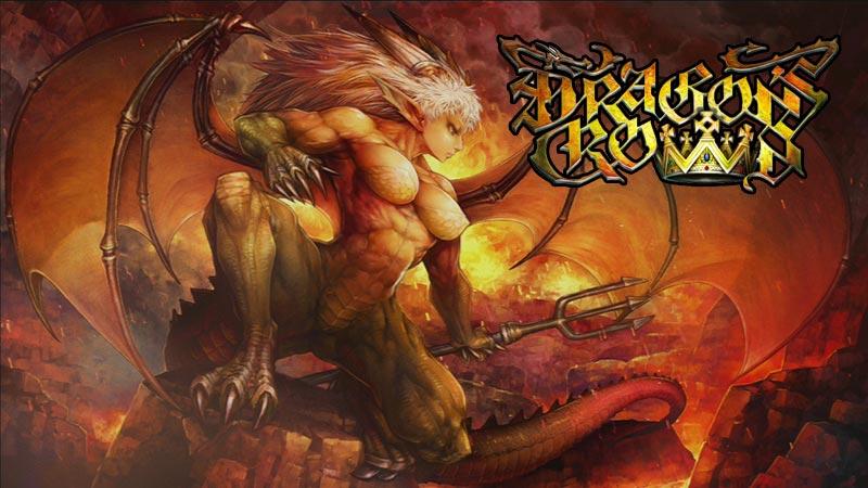 dragons-crown-arte-hibrido