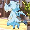 drake-avatar