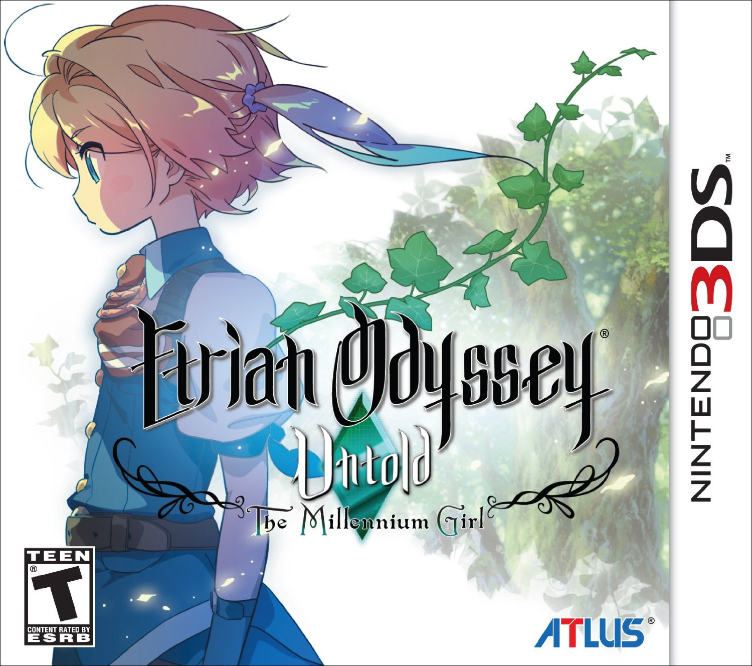 etrian odyssey untold us cover