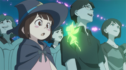 little witch academia pic 15