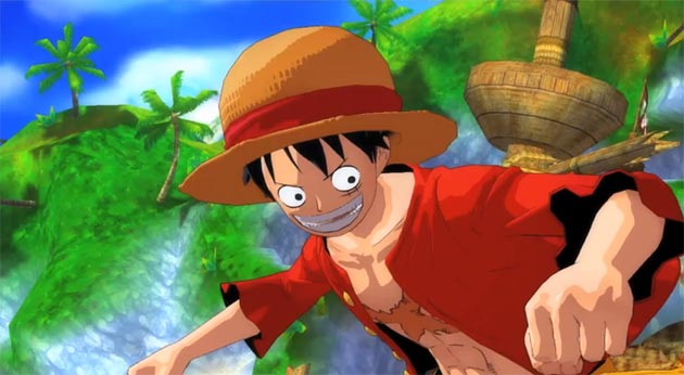one-piece-unlimited-world-r-luffy