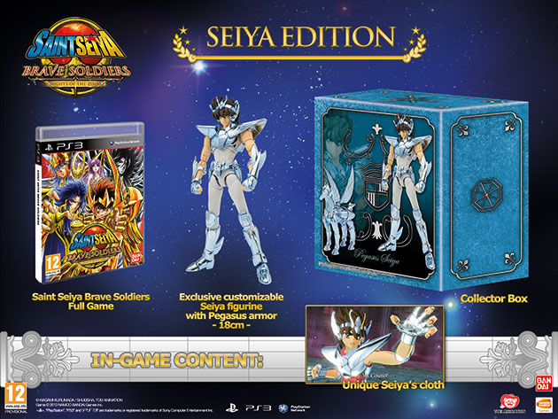 saint-seiya-brave-soldiers-collectors