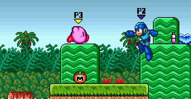 Super Nintendo Snes Скачать