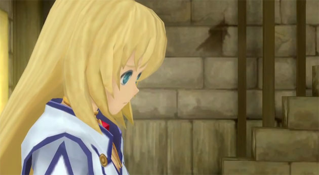 tales-of-symphonia-chronicles-colette