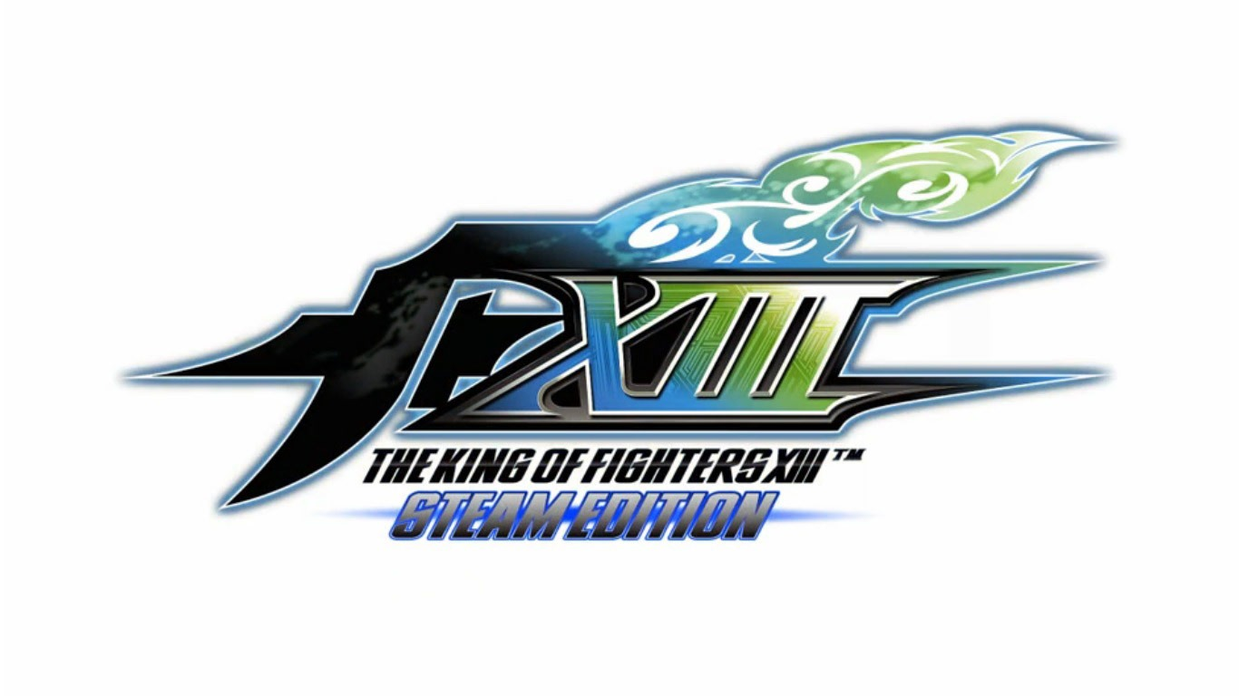 the king of fighters xiii steam edition The King of Fighters XIII Steam Edition para PC