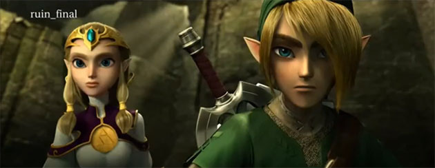 the-legend-of-zelda-pelicula-animacion