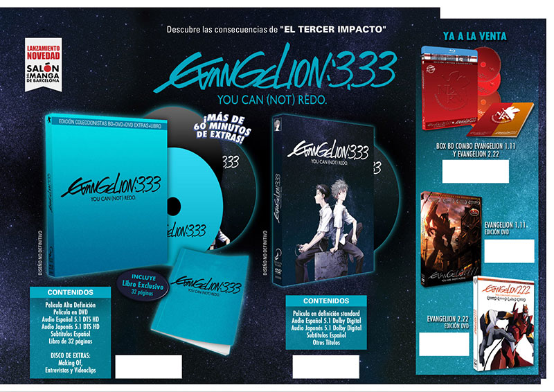 Evangelion-3-33-selecta