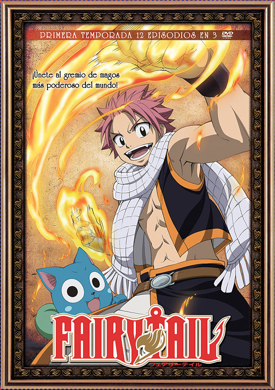 Fairy-Tail-Anime-Selecta-02