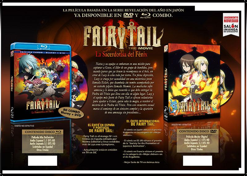 Fairy-Tail-Sacerdotisa-del-Fenix