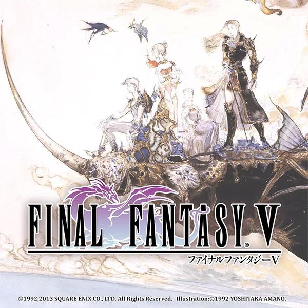 Final-Fantasy-V-android-00