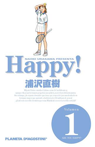 Happy-1-planeta