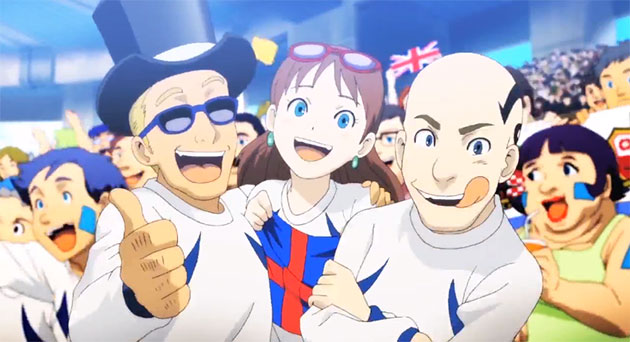 Inazuma-Eleven-3-anime