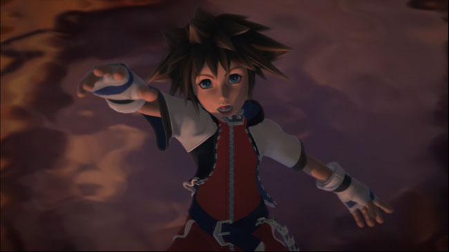 Kingdom-Hearts-HD-1-5-Remix-45