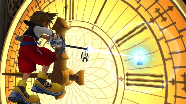 Kingdom-Hearts-HD-1-5-Remix-58