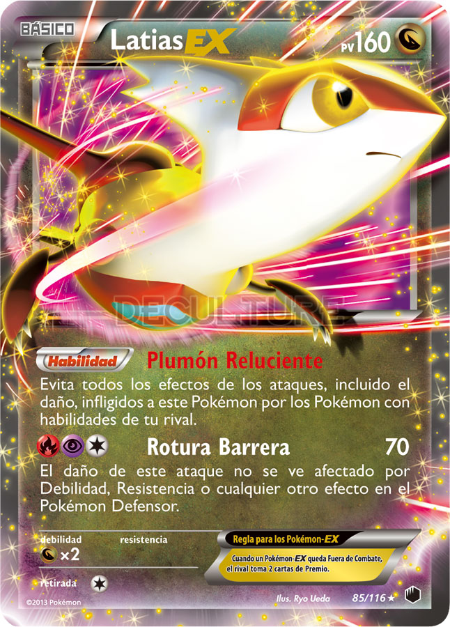 ... - Pokemon Cards Pokemon Tcg Shiny Pokemon Sphealproductions Pokemon