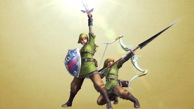 Monster-Hunter-4-Link-Zelda-01