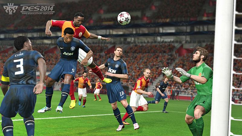 PES2014_UCL_Galatasaray_MunU