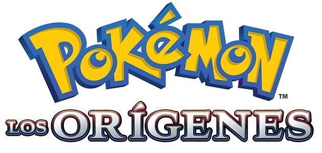 Pokemon-Los-Origenes-logo