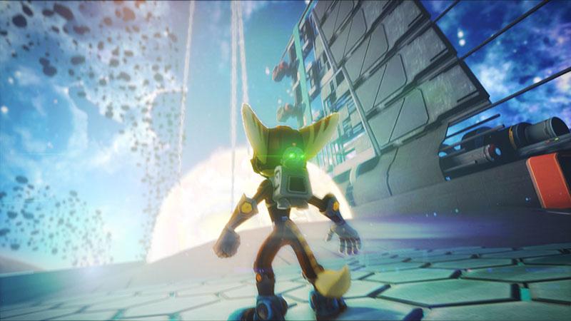 Ratchet-Clank-Nexus-06