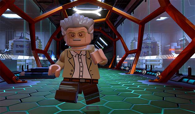 Stan-Lee-LEGO-Marvel-Super-Heroes-01
