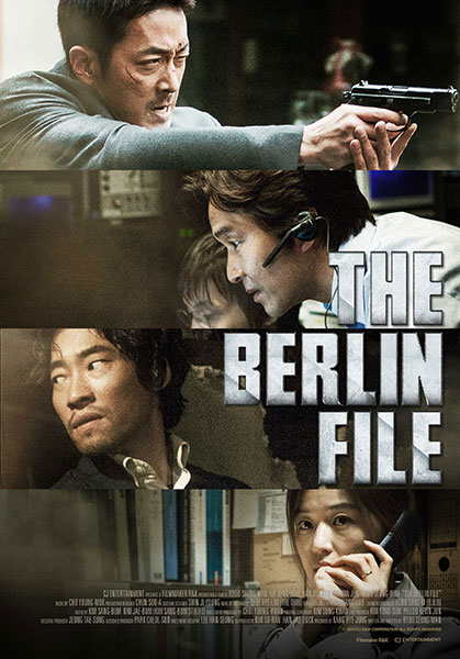 The-Berlin-File-poster