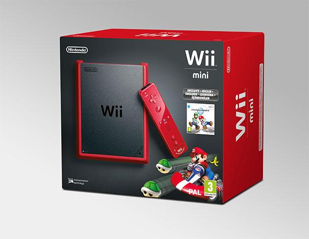 Wii-mini-mario-kart