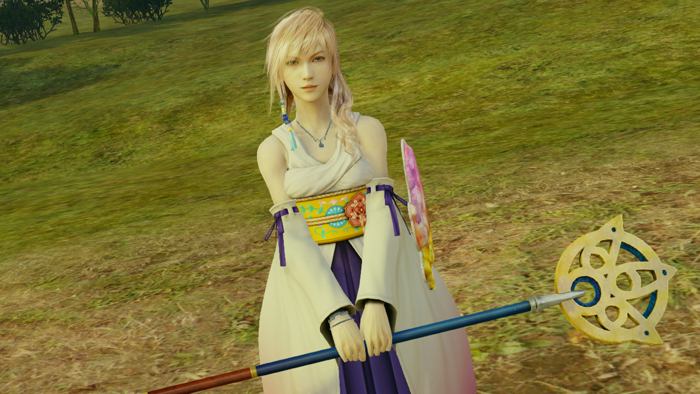 Yuna lightning returns final fantasy xiii 03