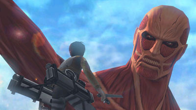 Attack on Titan (Shingeki no Kyojin) - Página 2 Ataque-a-los-titanes-3ds-img-02