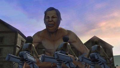 ataque-a-los-titanes-3ds-img-09