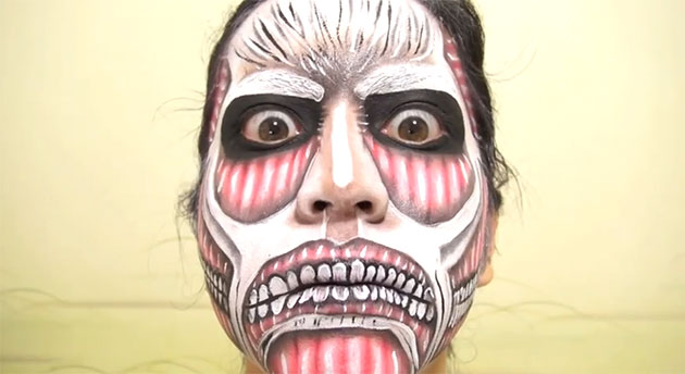 attack-on-titan-makeup