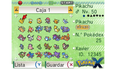 banco de pokemon 03