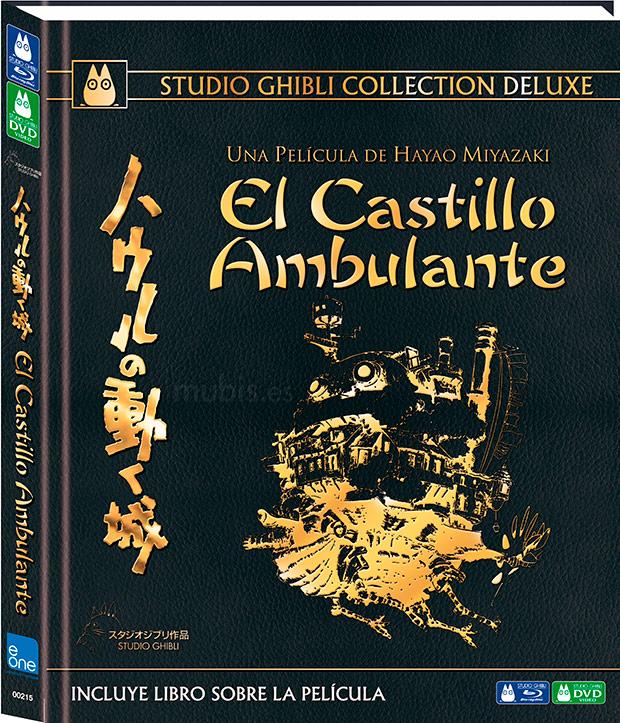 el castillo ambulante 1080p latino mfp