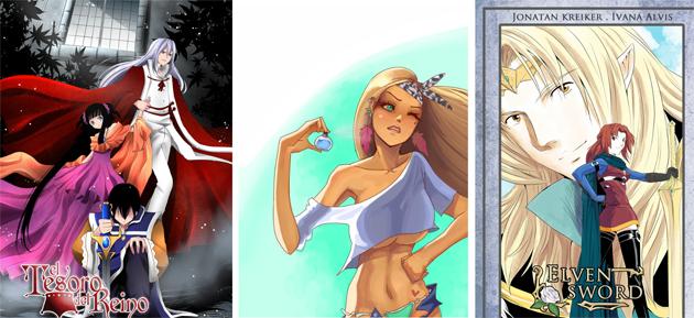 concurso-manga-2013