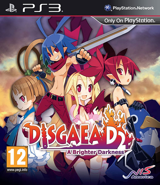 disgaea-d2-pal-cover