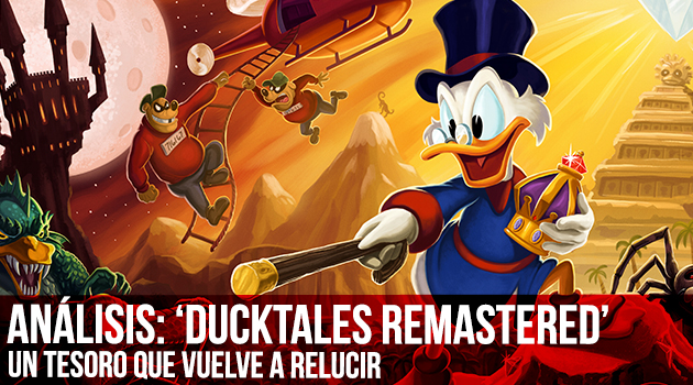 ducktales-remastered-ptd