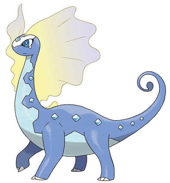 evolucion-amaura-pokemon-x-y