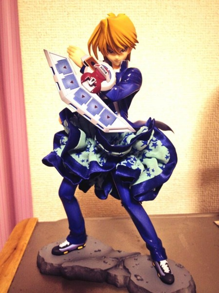 figura japon falda 11