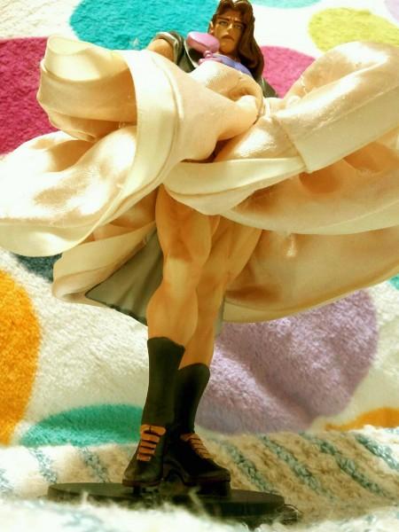 figura japon falda 15