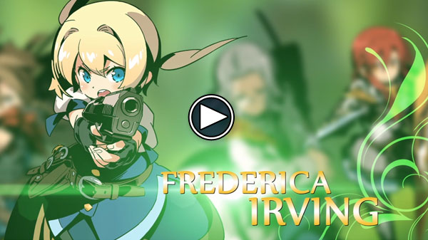 frederica-irving-EOU