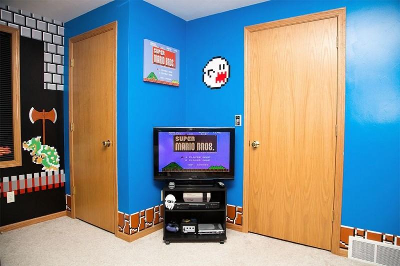 habitacion super mario 03