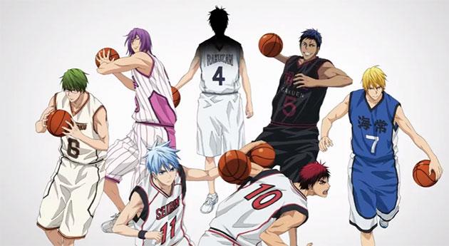 kuroko-no-basket-miraculous-victory-tgs-2013