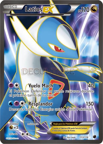 latios-ex-pokemon-tcg