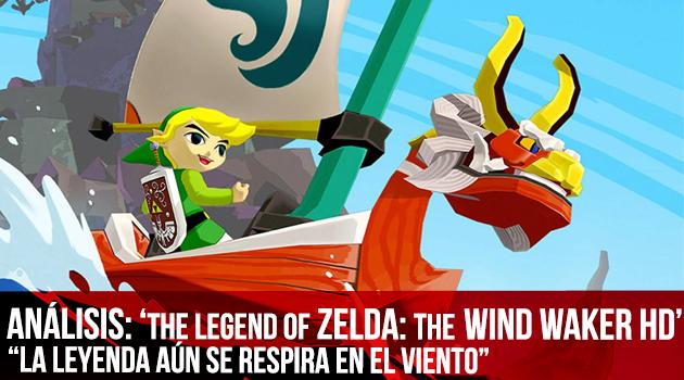 legend-of-zelda-wind-waker-hd-analisis