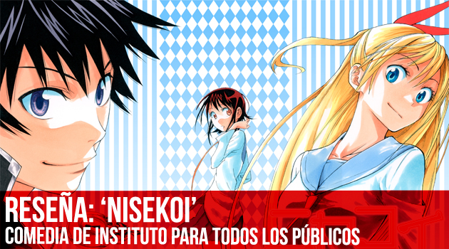 nisekoi-portada