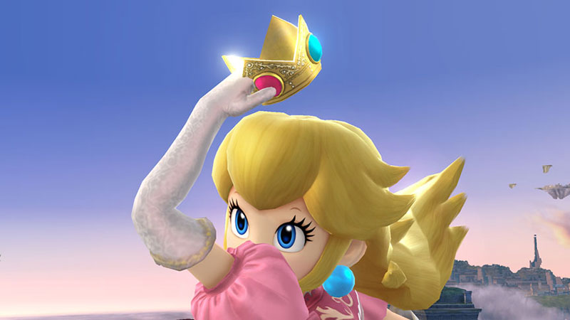 peach-super-smash-bros-wii-u-3ds-01